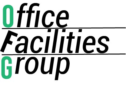 office-facilities-group