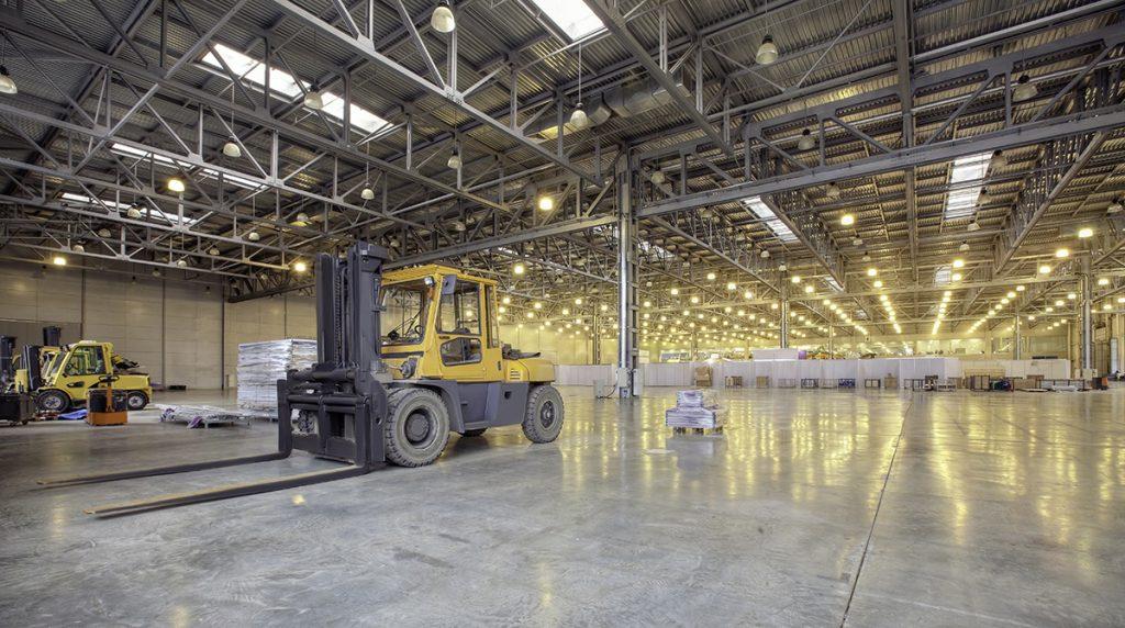 warehouse-services-warehousing